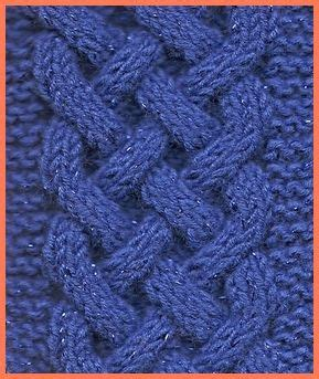 knitting pattern explained knitting patterns explained crochet and knit