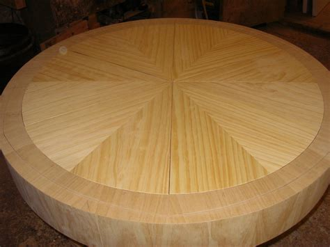 expanding table plans for sale by amilo lumberjocks