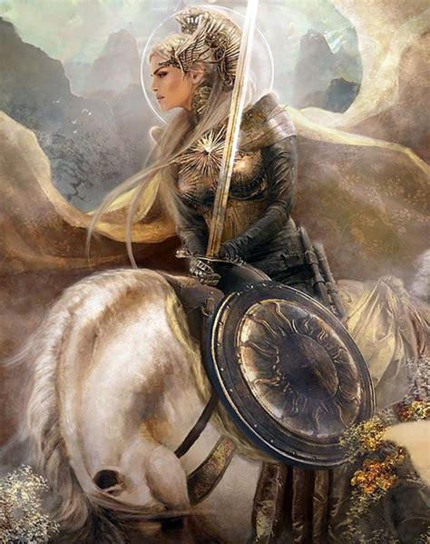 mythology legends of gods goddesses heroes ancient battles mythical creatures books valkyrie norse mythology a valkyrie is one of a host of