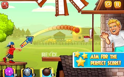 download game android mega mod dude perfect 2 1 6 1 apk mega mod for android