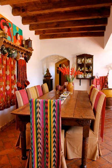 mexican style decorations for home 54 best spanish inspired decor images on pinterest