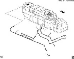 Brake Line Diagram 2003 Silverado 2003 Silverado Brake Diagram Http Www Justanswer