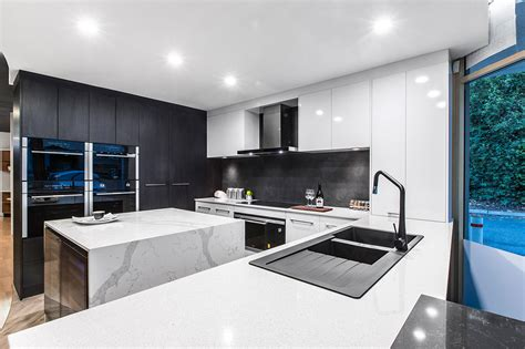 kitchen designers perth ultimate kitchen renovations perth flexi kitchens