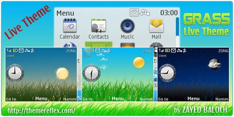 live themes for nokia e5 top 5 live themes for nokia c3 x2 01 hasan baloch