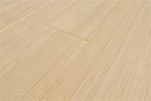 Engineered Bamboo Flooring Engineered Bamboo Flooring Vertical Bleached Wide Plank
