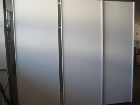 armadio laccato lucido armadio gierre mobili miluna moderno laccato lucido ante