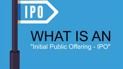 best ipo staying why pulling my ipo was my best business
