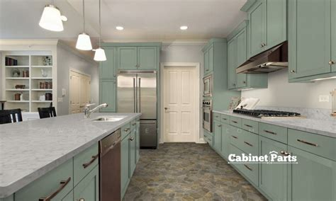 Kitchen Cabinet Door Parts Formica Carrara Bianco Matte Finish 4 Ft X 8 Ft