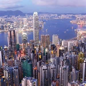 Top Bars Hong Kong by Best Bars In Hong Kong