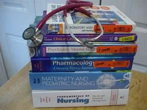 nursing school bag   twenty happy feet
