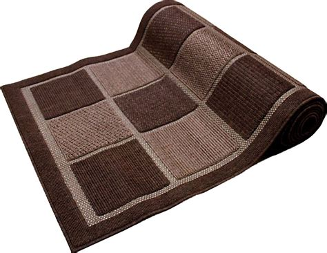 checkered flag rug area rugs interesting checkered rug appealing checkered rug checkered flag area rug brown