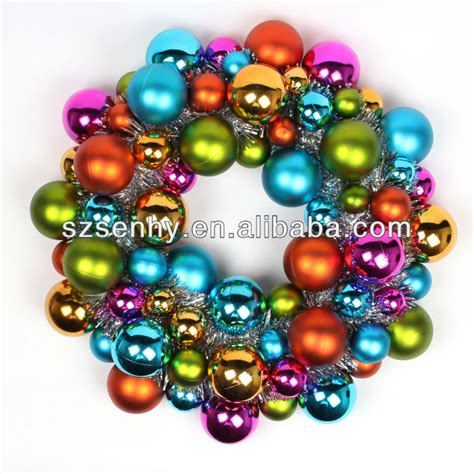 christmas decorations wholesale uk letter of recommendation