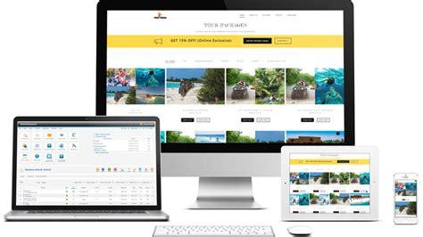 olbia web realizzazione siti web a olbia e tempio