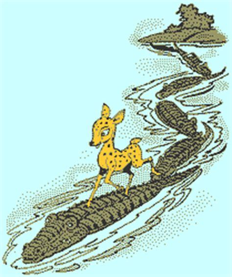 Japit Buaya Kecil Jepitan Crocodile Kecil mega em ye