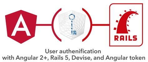 firebase rails tutorial angular 2 and ruby on rails user authentication a step