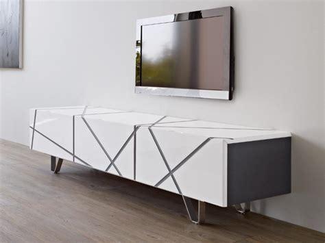 white aquarium stand cabinet unit contemporary furniture white tv units tv stands modern furniture trendy