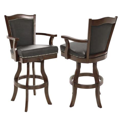 montano swivel bar stool el dorado furniture