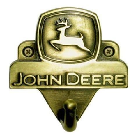 john deere bathroom 159 best bathroom ideas images on pinterest bathroom