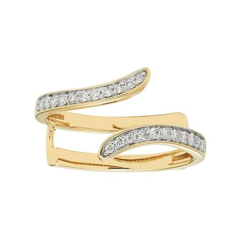 1000 ideas about wedding ring enhancers on