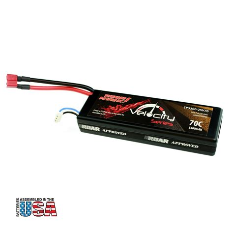aircraft battery charger battery charger 2 5300mah batteries for pro rc car tank