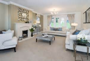 show home decorating ideas easier