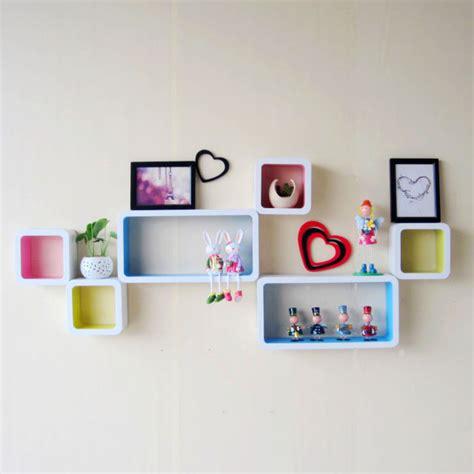 imagenes religiosas minimalistas repisas de madera y modernas para la pared espaciohogar com
