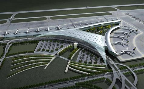 Landscape Architect Detroit Dtw Metro Cars Based At Detroit Metro City Airport Is A