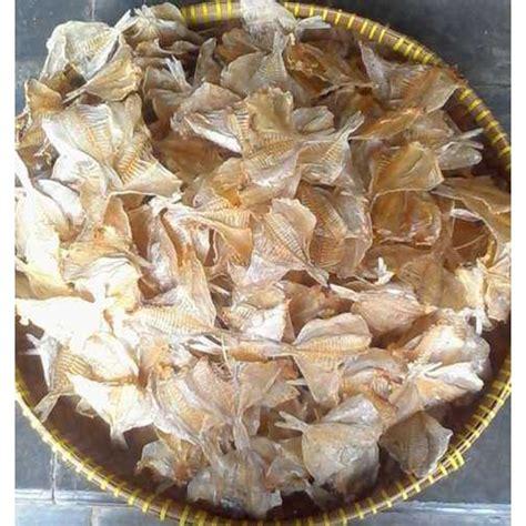 Harga Ikan Rucah Kering Tawar jual ikan kering tawar oleh hafiza food di pemalang