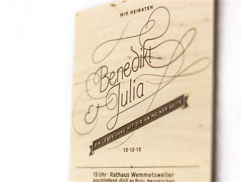 Hochzeitseinladungskarten Ausgefallen by Baumstamm S 228 War Gestern Heute Gibt S Fliegen Und