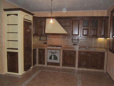 cucine in muratura bologna cucine in muratura rustiche homeimg it