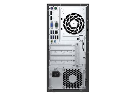 Hp Business Prodesk 490 G3 Mt Non Windows T9z20pa hp prodesk 490 g3 mt i5 price in bangladesh buy hp prodesk 490 g3 mt i5 at itbazaar bd