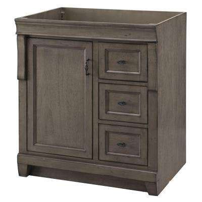 home depot vanities without tops
