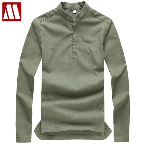 cheap vintage mens clothing hatchet clothing