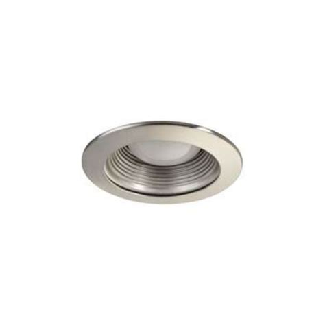square recessed lighting covers covers for recessed lights ideas recessed light covers
