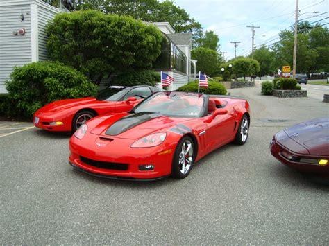 back to the 2013 corvette club of rhode island