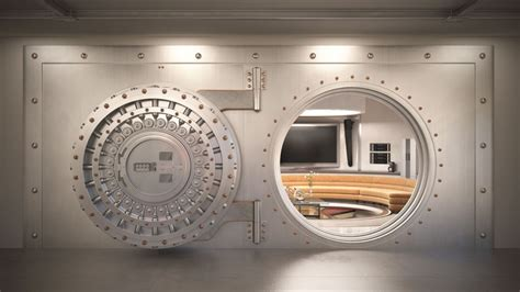 vault room whether seeking the premier panic room or simply seeking serious relaxation and relief from a