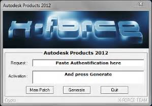autocad 2013 free download with crack 64 bit for windows 8.1