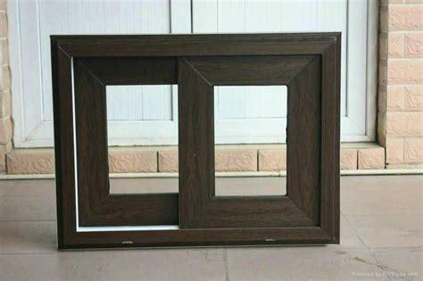 Double Glazed Awning Windows Cheap Pvc Sliding Window Price Philippines Double Glazed