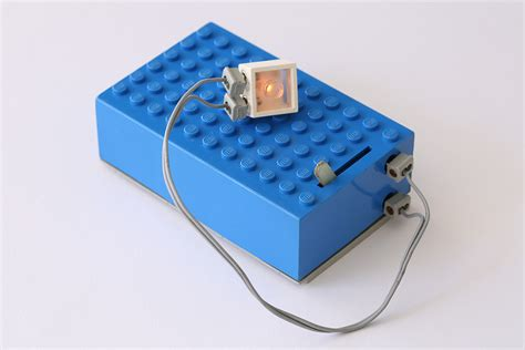 1960s lego battery box and light brick quest for bricks