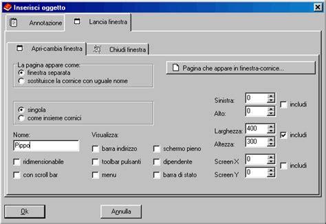 software per web gratis italiano software free per creare siti web software per creare siti
