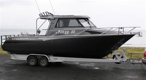 extreme jet boats for sale start your boat plans aluminum boat hardtop