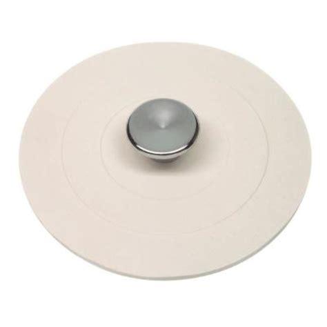 home depot sink stopper danco 1 1 3 8 in universal sink stopper 80784 the