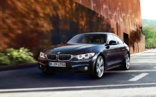 wallpapers bmw 4 series gran coupe