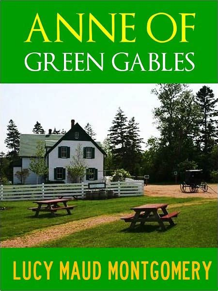 anne of green gables print graduation gift lucy maud all time bestseller anne of green gables over 50 million