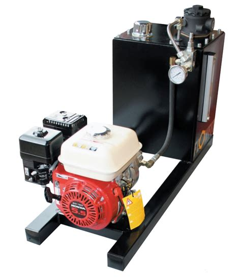 Ban Motor Tubetype 275 17 Sc 102 Tt quot honda engine driven hydraulic power units 5 5hp 10 5 l min flowfit quot