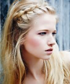 braided hairs 10 trendy braided hairstyles popular haircuts