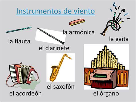 imagenes instrumentos musicales de viento banjo instrument bing images