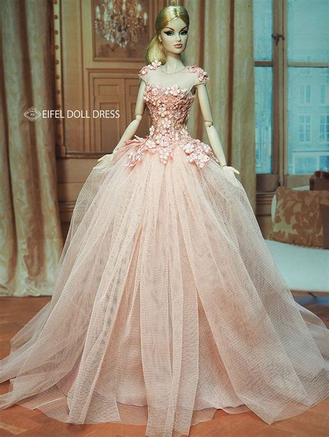 New Wedding Dresses For Sale new wedding dresses for sale flower dresses