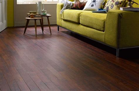 flooring for living rooms living room flooring ideas