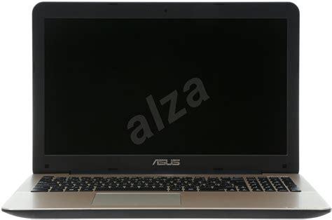 Asus Laptop X555ld I7 asus x555ld xo053h notebook alza cz